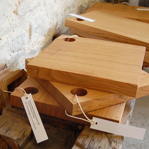 chopping-boards